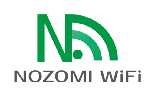 Nozomiwifi1
