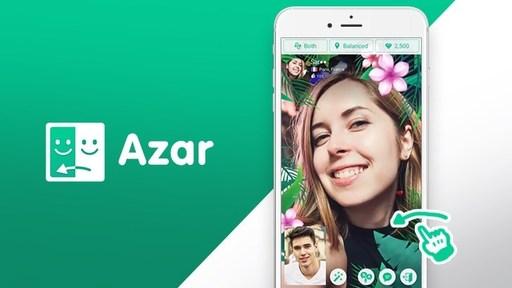 Azhar app