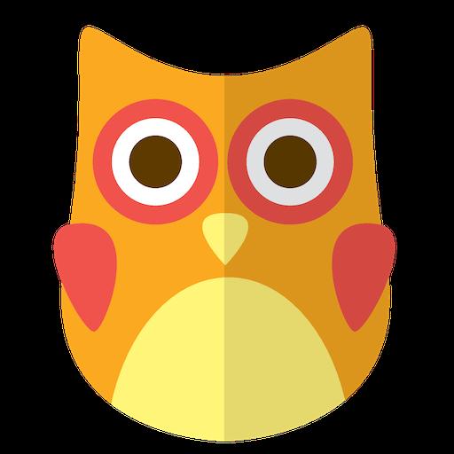 Mimicha icon 512