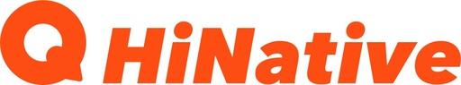 Logo hinative